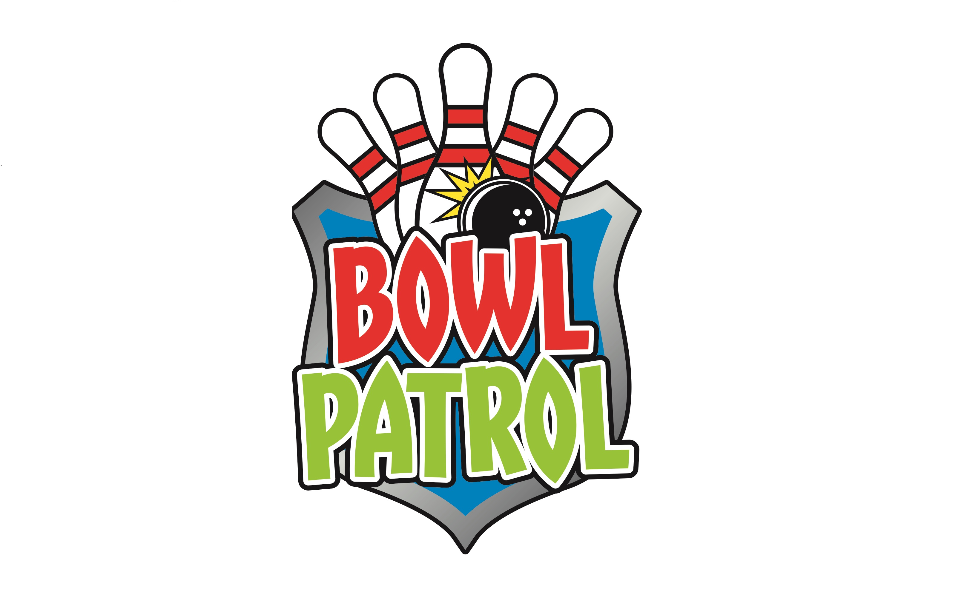 Bowl Patrol logo_for TBAV webpage.jpg
